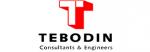 Tebodin Netherlands B.V. (Den Haag)