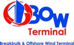 BOW Terminal B.V.