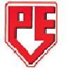 PVE Cranes & Services B.V.