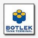 Botlek Tank Terminal B.V.